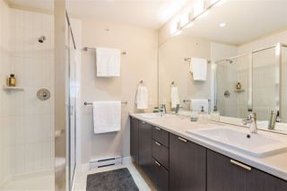 """Photo 13: 78 7848 209 Street in Langley: Willoughby Heights Townhouse for sale in """"MASON & GREEN"""" : MLS®# R2239163"""