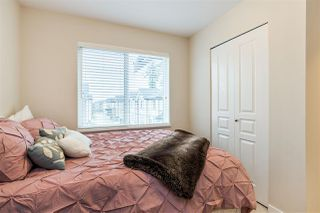 """Photo 15: 78 7848 209 Street in Langley: Willoughby Heights Townhouse for sale in """"MASON & GREEN"""" : MLS®# R2239163"""