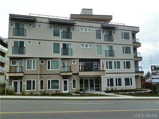 Photo 10: 204 1405 Esquimalt Road in VICTORIA: Es Saxe Point Residential for sale (Esquimalt)  : MLS®# 340664