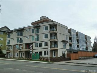 Photo 6: 204 1405 Esquimalt Road in VICTORIA: Es Saxe Point Residential for sale (Esquimalt)  : MLS®# 340664