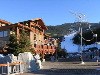 Photo 8: 219 B 2036 LONDON Lane in Whistler: Whistler Creek Condo for sale : MLS®# R2243103