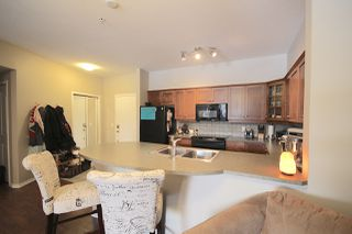Photo 8: 2107 3178 Via Centrale Quail Ridge Kelowna