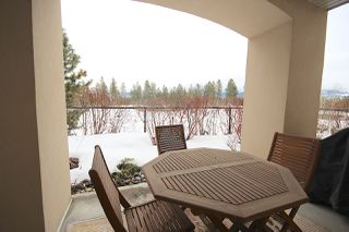 Photo 20: 2107 3178 Via Centrale Quail Ridge Kelowna