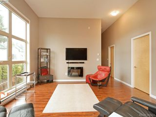 Photo 2: 201 10421 Resthaven Drive in SIDNEY: Si Sidney North-East Condo Apartment for sale (Sidney)  : MLS®# 388312
