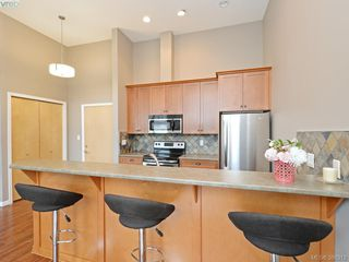 Photo 9: 201 10421 Resthaven Drive in SIDNEY: Si Sidney North-East Condo Apartment for sale (Sidney)  : MLS®# 388312