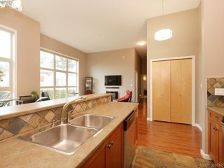 Photo 11: 201 10421 Resthaven Drive in SIDNEY: Si Sidney North-East Condo Apartment for sale (Sidney)  : MLS®# 388312
