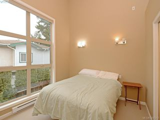 Photo 17: 201 10421 Resthaven Drive in SIDNEY: Si Sidney North-East Condo Apartment for sale (Sidney)  : MLS®# 388312