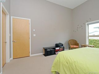 Photo 14: 201 10421 Resthaven Drive in SIDNEY: Si Sidney North-East Condo Apartment for sale (Sidney)  : MLS®# 388312
