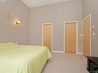 Photo 15: 201 10421 Resthaven Drive in SIDNEY: Si Sidney North-East Condo Apartment for sale (Sidney)  : MLS®# 388312