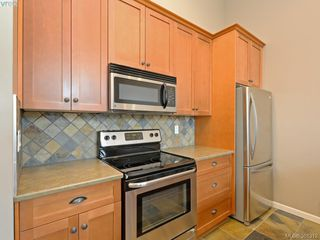 Photo 12: 201 10421 Resthaven Drive in SIDNEY: Si Sidney North-East Condo Apartment for sale (Sidney)  : MLS®# 388312