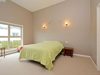 Photo 13: 201 10421 Resthaven Drive in SIDNEY: Si Sidney North-East Condo Apartment for sale (Sidney)  : MLS®# 388312