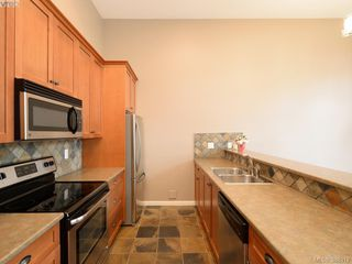 Photo 10: 201 10421 Resthaven Drive in SIDNEY: Si Sidney North-East Condo Apartment for sale (Sidney)  : MLS®# 388312