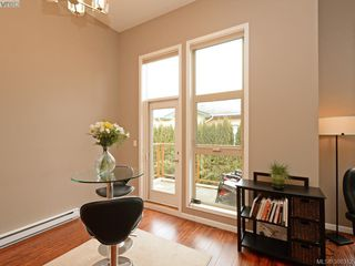 Photo 7: 201 10421 Resthaven Drive in SIDNEY: Si Sidney North-East Condo Apartment for sale (Sidney)  : MLS®# 388312