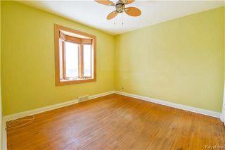 Photo 6: 866 Bannerman Avenue in Winnipeg: Residential for sale (4C)  : MLS®# 1804887