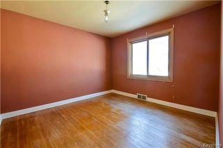 Photo 7: 866 Bannerman Avenue in Winnipeg: Residential for sale (4C)  : MLS®# 1804887