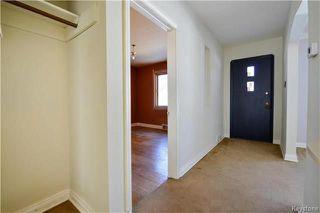 Photo 16: 866 Bannerman Avenue in Winnipeg: Residential for sale (4C)  : MLS®# 1804887
