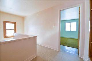 Photo 13: 866 Bannerman Avenue in Winnipeg: Residential for sale (4C)  : MLS®# 1804887