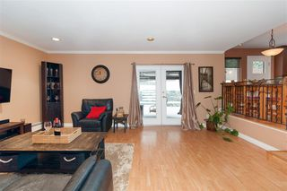 Photo 6: 2559 JASMINE Court in Coquitlam: Summitt View House for sale : MLS®# R2247124