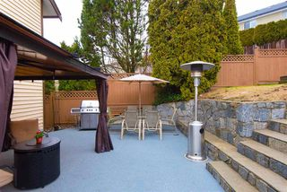 Photo 17: 2559 JASMINE Court in Coquitlam: Summitt View House for sale : MLS®# R2247124