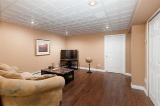 Photo 14: 2559 JASMINE Court in Coquitlam: Summitt View House for sale : MLS®# R2247124