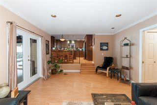Photo 8: 2559 JASMINE Court in Coquitlam: Summitt View House for sale : MLS®# R2247124