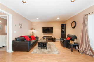 Photo 7: 2559 JASMINE Court in Coquitlam: Summitt View House for sale : MLS®# R2247124