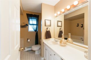Photo 12: 2559 JASMINE Court in Coquitlam: Summitt View House for sale : MLS®# R2247124