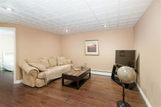 Photo 13: 2559 JASMINE Court in Coquitlam: Summitt View House for sale : MLS®# R2247124