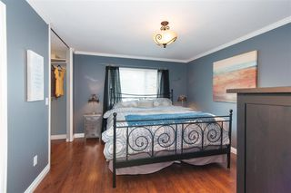 Photo 10: 2559 JASMINE Court in Coquitlam: Summitt View House for sale : MLS®# R2247124
