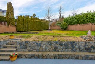 Photo 19: 2559 JASMINE Court in Coquitlam: Summitt View House for sale : MLS®# R2247124