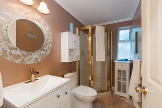 Photo 9: 2559 JASMINE Court in Coquitlam: Summitt View House for sale : MLS®# R2247124
