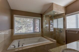 Photo 18: 681 Cassiar Crescent, in Kelowna: House for sale : MLS®# 10152287