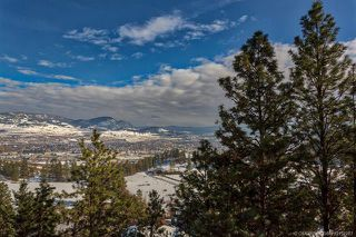 Photo 32: 681 Cassiar Crescent, in Kelowna: House for sale : MLS®# 10152287