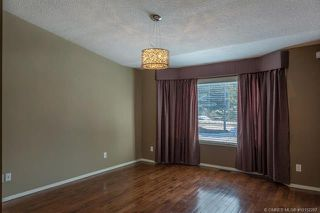 Photo 15: 681 Cassiar Crescent, in Kelowna: House for sale : MLS®# 10152287