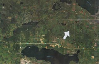 Main Photo: Rge Rd 42 Twp Rd 540: Rural Lac Ste. Anne County Rural Land/Vacant Lot for sale : MLS®# E4101340