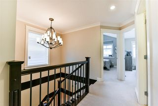 Photo 12: 7375 194A Street in Surrey: Clayton House for sale (Cloverdale)  : MLS®# R2248853