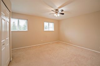 Photo 8: 9239 STAVE LAKE Street in Mission: Mission BC House for sale : MLS®# R2255488