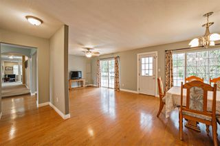 Photo 3: 9239 STAVE LAKE Street in Mission: Mission BC House for sale : MLS®# R2255488