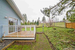 Photo 11: 9239 STAVE LAKE Street in Mission: Mission BC House for sale : MLS®# R2255488