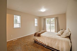 Photo 7: 9239 STAVE LAKE Street in Mission: Mission BC House for sale : MLS®# R2255488