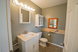 Photo 9: 9239 STAVE LAKE Street in Mission: Mission BC House for sale : MLS®# R2255488