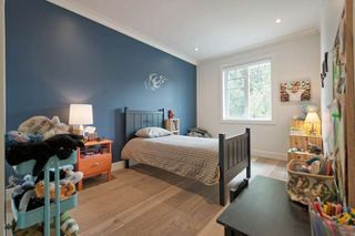 Photo 14: 3826 W 30TH Avenue in Vancouver: Dunbar House for sale (Vancouver West)  : MLS®# R2256301