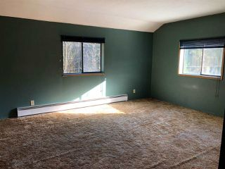 Photo 7: 48106 - 48891 NORTH BEND Crescent in Boston Bar / Lytton: Boston Bar - Lytton House for sale (Hope)  : MLS®# R2258814