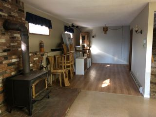 Photo 6: 48106 - 48891 NORTH BEND Crescent in Boston Bar / Lytton: Boston Bar - Lytton House for sale (Hope)  : MLS®# R2258814