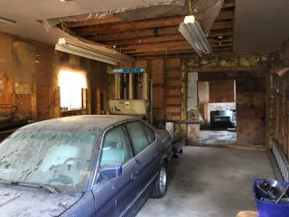 Photo 11: 48106 - 48891 NORTH BEND Crescent in Boston Bar / Lytton: Boston Bar - Lytton House for sale (Hope)  : MLS®# R2258814