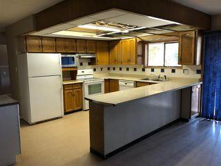 Photo 3: 48106 - 48891 NORTH BEND Crescent in Boston Bar / Lytton: Boston Bar - Lytton House for sale (Hope)  : MLS®# R2258814