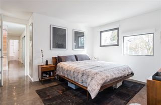 Photo 13: 135 E 17TH Avenue in Vancouver: Main House for sale (Vancouver East)  : MLS®# R2266628