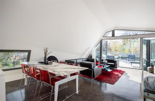 Photo 6: 135 E 17TH Avenue in Vancouver: Main House for sale (Vancouver East)  : MLS®# R2266628