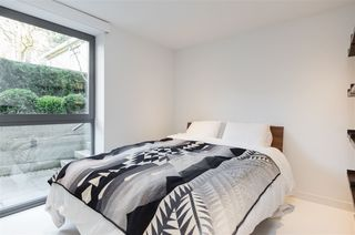 Photo 17: 135 E 17TH Avenue in Vancouver: Main House for sale (Vancouver East)  : MLS®# R2266628