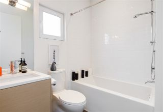 Photo 18: 135 E 17TH Avenue in Vancouver: Main House for sale (Vancouver East)  : MLS®# R2266628